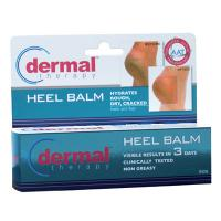 China Essential Oils Cracked Foot & Heel Balm / Cream 50g with Antioxidants, Vitamins wholesale
