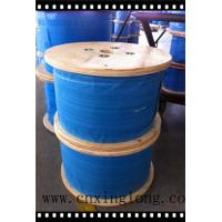 China Sell  8x7+1x19  window regular cable wholesale