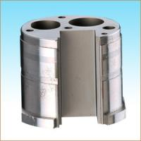 China Core pins and sleeves,precision mold core insert,precision component supplier wholesale