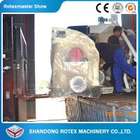 Quality Wood chips hammer mill grinder / straw grinding machine for making sawdust for sale