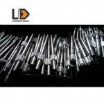 China High Durability Large Drill Bit Adapter 300mm - 800mm Heat Treatment Process wholesale