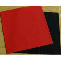 China Washable Custom Silicone Place Mat Anti Slip Table Placemats Food Grade wholesale
