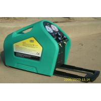 Buy cheap Refrigerant Recovery System_CM3000A from wholesalers
