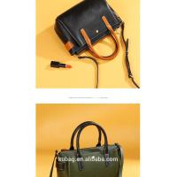 korean handbag women