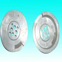 Buy cheap Aluminum A380 Die Casting Auto Parts DuBai Industrial Recycle Automobile Engine from wholesalers