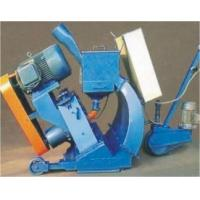 Buy cheap Road Cleaning Machine from wholesalers