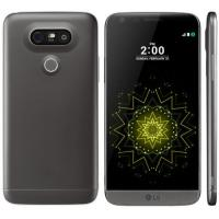 China LG G5 H860 TITAN 32GB DUAL SIM 4GB RAM 4G LTE FACTORY UNLOCKED SMARTPHONE wholesale