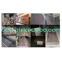 China sell wenge kitchen worktop wholesale