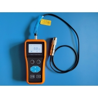 China Tin Plating On Copper Galvanized Layer Coating Thickness Gauge Multifunction wholesale