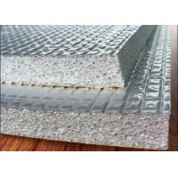 Pipe insulation foam glass images buy pipe insulation foam glass
