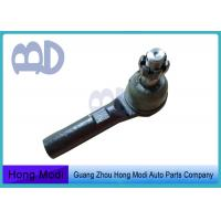 China Suspension Control Arm Auto Spare Parts For Hummer 78516030 Air Shock Suspension Parts wholesale