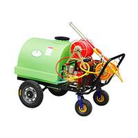 China HIGH PRESSURE WASHER wholesale