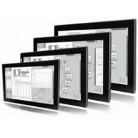 "China Flexible 10.1""  - 32"" Industrial Touch Panels EETI , ILITEK , ELAN Controller wholesale"