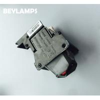 China 100% Original Projector Bare Lamp Without Housing VIP165/1.0 E17.6 For Dell Projectors on sale