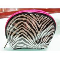 China Practical Cosmetic Bag with Low Price wholesale
