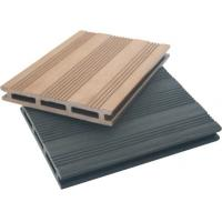 Quality Fire retardant WPC Decking /yatong WPC decking for sale