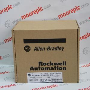 China Allen Bradley Modules 1785-BCM 1785 BCM AB 1785BCM COMMUNICATION MODULE Excellent Working Condition wholesale