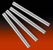 China Professional Chrome Plated Steel Bar High Strength For Cr-plating Piston wholesale