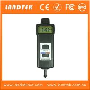 China Wireless Tachometer DT-2236 wholesale