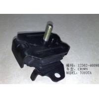 China Toyota Replacement Body Parts of Auto Engine mounting for Crown1992-1996 JZS133 wholesale