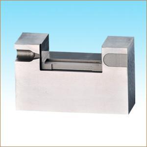 Quality Precision plastic mold components,precision plastic mold,plastic mold,die for sale