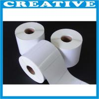 China thermal label paper wholesale