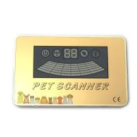 China Animal Quantum Resonance Magnetic Analyzer Free Download Software GY-D10 wholesale