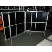 Wholesale Innovative Outdoor Aluminium Temporary Stage Platforms Lightweight Easy Assembly from china suppliers