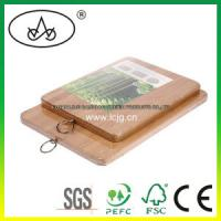 China China Wholesale Bamboo & Wooden Cutting Board for Kitchen  with chinese manufacturer wholesale