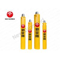 China Water Well Drilling Hammer wholesale