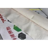 China Emulsified Oil Separation Membrane wholesale