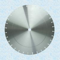China Blank Saw Blades (Steel Core) - DYDS05 wholesale