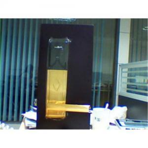 China 2011 manila electronic intelligent door lock wholesaler distributor agent needed wholesale