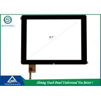 Wholesale 9.7'' IIC Interface Projected Capacitive Touch Panel For Tablets PC , AC-C1153-9.7 from china suppliers