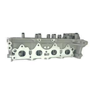 Buy cheap IATF16949 4JB1 Auto Cylinder Head For Isuzu Trooper 2.5 from wholesalers