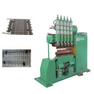 China Grassland wire mesh machine/Cattle fence making machine wholesale
