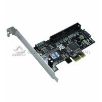 how to find out what pci express you have