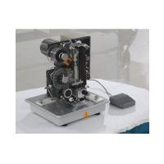 China HP-241B ribbon Hot Code Printer wholesale
