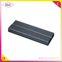 China Customized small paper pen packaging gift box wholesale