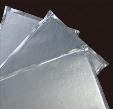 China Vacuum insulated panel (VIP) wholesale