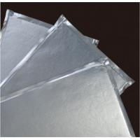 Buy cheap Vacuum insulated panel (VIP) from wholesalers