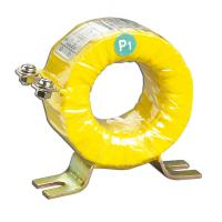 Buy cheap Indoor LM-0.5 Ring Type Current Transformer , 600/5A Power Miniature Current from wholesalers