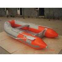 China Inflatable Boat wholesale