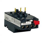 China JRS1 Series Thermal Relay wholesale