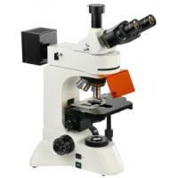 China EPI - Fluorescence Biological Microscopes With LED Illumination Modularization wholesale
