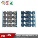 China Shenzhen multilayer pcb ,rigid pcb ,pcb board manufacturer wholesale