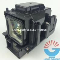 China VT70LP Module  Lamp  For Nec Projector VT47  VT570 VT575  VT37 wholesale
