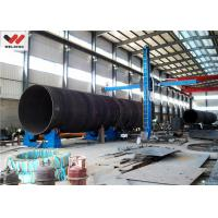 China Linkage Control Welding Column and Boom Light Duty Type For Welding Center wholesale