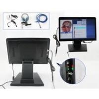 China ROHS Approval 19 Inch Medical Touch Screen Waterproof 4096 * 4096 Resolution wholesale