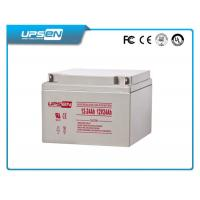 China 12V 7ah 9ah Sealed Lead Acid Battery for Emergency Lighting Systems wholesale